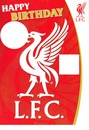 Happy Birthday LFC 2 pictures