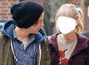 Harry Styles et ....