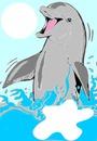 2 photos dauphin