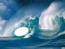 love you ocean