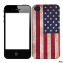 iphone USA