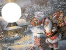 Pére Noël