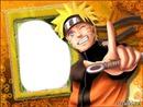 Naruto Marco