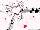 Heart Lover