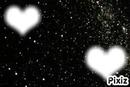 """l""""amour plus que l'uivers!"""