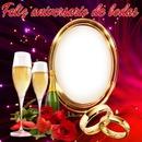 Julita02 Feliz aniversario de bodas