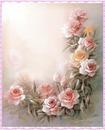 Rosen-Monalisa