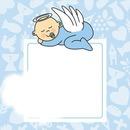 bautismo angel