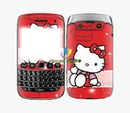 Cassing BB Hello Kitty