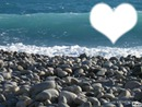 Mer love