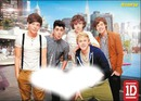 one direction love