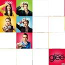 Glee Rpg !