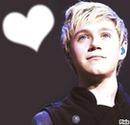 Niall Love