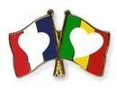 amour franco-sénégalais