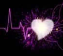 Herzschlag nur für dich