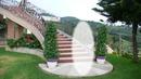 jardin 15