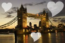 I love you LONDON