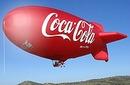 renewilly globo publicitario de coca