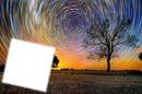tourbillon d'étoiles*