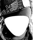 je sui le (faux) Tom Kaulitz