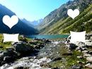 Pyrénées love 1