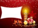 Fotomontaje Navidad 2015