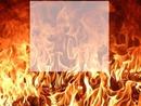 fogo / fuego / fire