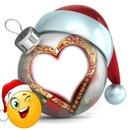 emocion de navidad
