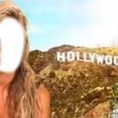 Mets toi dedans tu seras a Hollywood
