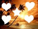 Amour Soleil