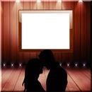 Dj CS Love Frames 23
