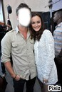 leighton meester and .......