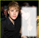 Justin y tu