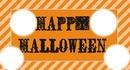 portada happy halloween