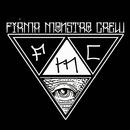 Firma Monstro Crew