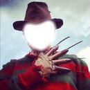 Freddy Crueger