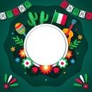Cc Feliz México