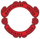 Manchester Utd - Soccer