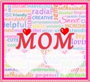 Mom-Love