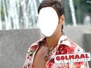 Ajay Devgn Golmaal