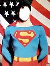 SUPERMAAAAN
