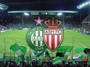Asse VS AS monaco à 17h00 au Stade Geoffroy Guichard