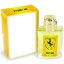 Ferrari parfüm