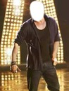 Action Jackson ' Ajay Devgn ' Bollywood