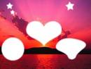 corazon del cielo