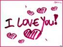loove youuu