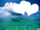 amour bleue