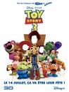 film toy story