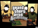 grand theft auto sant-andreas