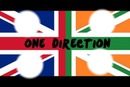 one direction laura